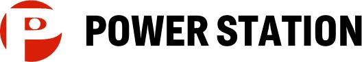 株式会社パワーステーション